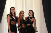 Accademia in Lusso - Shakespeare in Fashion (15)
