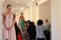 Accademia in Lusso - Shakespeare in Fashion (16)