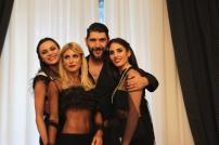 Accademia in Lusso - Shakespeare in Fashion (20)