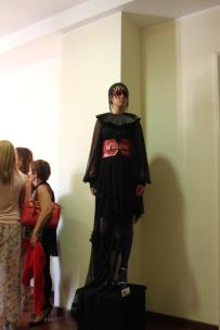 Accademia in Lusso - Shakespeare in Fashion (5)