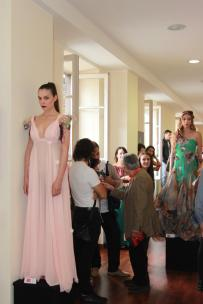 Accademia in Lusso - Shakespeare in Fashion (6)