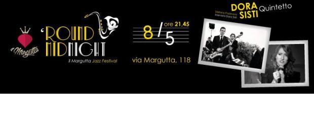 Dora Sisti Quartet