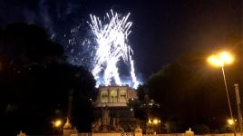 Girandola Roma (20)