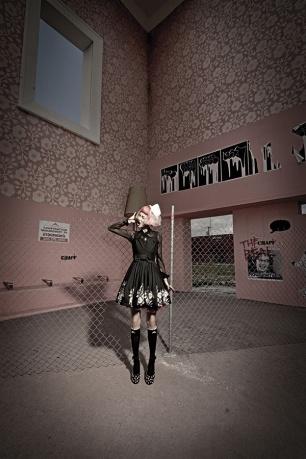 Grana & Pixels - Gaetano Mansi (12)