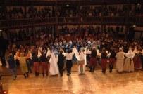 in scena al SILVANO TOTI GLOBE THEATRE - 2009