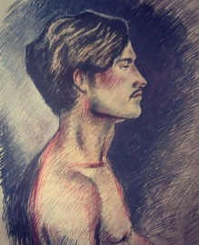 Roberto Di Costanzo (13)