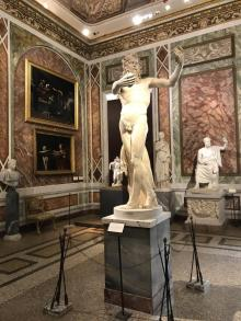 Bernini a Galleria Borghese (11)