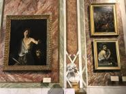 Bernini a Galleria Borghese (15)