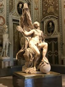 Bernini a Galleria Borghese (17)
