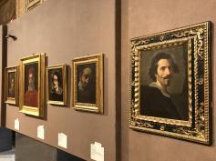 Bernini a Galleria Borghese (25)