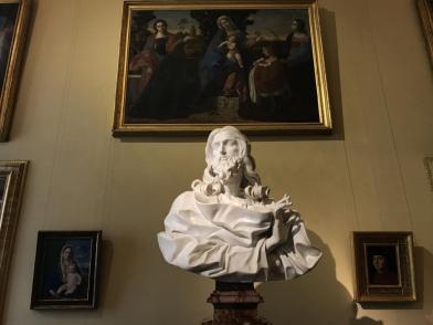 Bernini a Galleria Borghese (30)