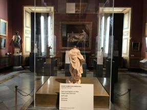 Bernini a Galleria Borghese (34)