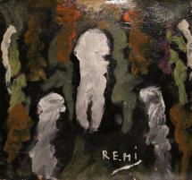ReMi (3)