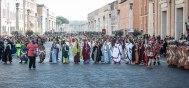 Epifania a Roma 4
