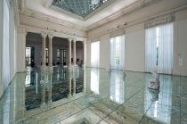 Galleria d_Arte Moderna roma