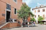 Museo di Roma in Trastevere 2