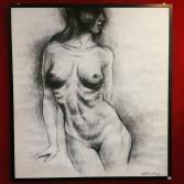 Roberto Di Costanzo corso nudo (4)