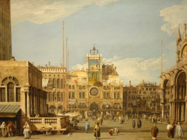 Canaletto 4