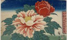 Hiroshige 10