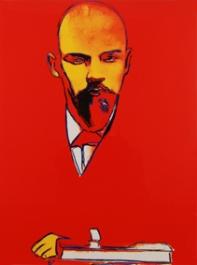07_Lenin